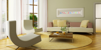 interior-room-for-sale-design-style-furniture-living-room-a-chair-a-form-plants